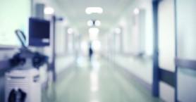 Ο απίθανος λόγος που χιλιάδες Αμερικάνοι πήγαν στο νοσοκομείο το 2017