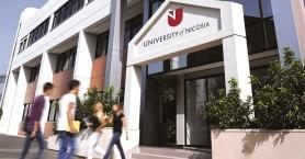 Εκδήλωση για σπουδές στην Κύπρο-Συμπλήρωση μηχανογραφικού