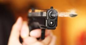 Ομολόγησε o 24χρονος τον φόνο στο Ρέθυμνο - Παραδόθηκε και ο αδερφός του