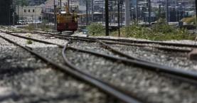 Προβλήματα και ακυρώσεις δρομολογίων σε τρένα και προαστιακό