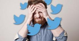 Η συνωνυμία που τον έκανε να «τρέμει» να μπει στα social media