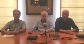 Εκδήλωση για τα 85 χρόνια από την απόπειρα δολοφονίας του Βενιζέλου