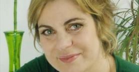 Αγνοείται η ηθοποιός Χρύσα Σπηλιώτη μετά τη φονική πυρκαγιά στη Ραφήνα