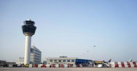 Στάσεις εργασίας των ηλεκτρονικών μηχανικών εναέριας κυκλοφορίας