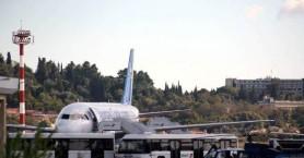 Για πρώτη φορά αεροπορική σύνδεση της Λέσβου με τη Σμύρνη
