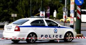 Ένας νεκρός από συμπλοκή αλλοδαπών στο κέντρο της Αθήνας