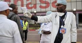 Ο θάνατος μιας γυναίκας στο Κονγκό «καταλύτης» για την νέα επιδημία Έμπολα