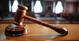 Τον Φεβρουάριο θα συνεχιστεί η δίκη ιδιοκτήτη κυλικείου για την παρενόχληση