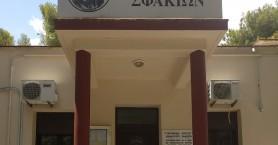 Το πρώτο αποτέλεσμα από τις δημοτικές εκλογές στον Δήμο Σφακίων