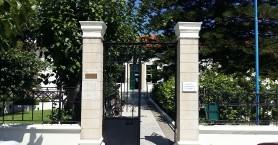 Αγωνία στο γηροκομείο Χανίων - Πότε θα γίνουν τα επόμενα τεστ