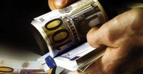Δημόσιος υπάλληλος στην Κρήτη υπεξαίρεσε πάνω από 190.000 ευρώ