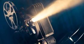 Οι «Ιστορίες για αγρίους» στο αφιέρωμα στον ισπανικό - ισπανόφωνο κινηματογράφο