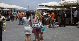 Ποια είναι τα κύρια προβλήματα που αντιμετωπίζουν οι επαγγελματίες του τουρισμού;