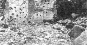 Ο Καλλικράτης ανακηρύσσεται μαρτυρικό χωριό