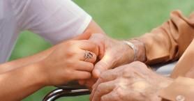 Το πειραματικό φάρμακο που δίνει ελπίδες για το Αλτσχάιμερ