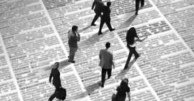 Μακροχρόνια άνεργοι: Τέλος χρόνου για την επιβεβαίωση ΙΒΑΝ - Πότε λήγει η προθεσμία