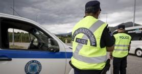 Βαρύτατη δίωξη στον 58χρονο που συνελήφθη για τον βιασμό της 22χρονης