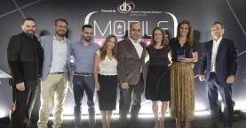 COSMOTE: Τρία χρυσά βραβεία για την εξυπηρέτηση πελατών
