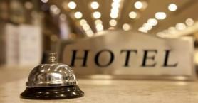 Κλείνουν και τα ξενοδοχεία 12μηνης λειτουργίας