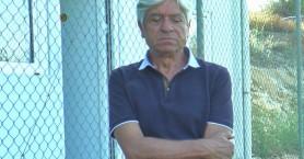 Μαθιουλάκης: Δεν αποποιούμαι των ευθυνών μου