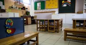 Ξεκινούν τη Δευτέρα οι εγγραφές παιδιών στα νηπιαγωγεία - Ποια χαρτιά χρειάζεστε