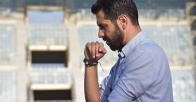 Πετράκης: Μας δίνει την ελπίδα να διεκδικήσουμε κάτι