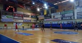 Το πρόγραμμα για το Ρέθυμνο Futsal στη Β' Εθνική
