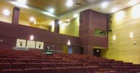 """Σημαντικοί ομιλητές στο πρώτο """"Chania Business Forum 2018"""" από το ΕΒΕΧ"""