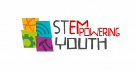 """STEMpowering Youth"": Μικροί επιστήμονες αναπτύσσουν καινοτόμες εφαρμογές"