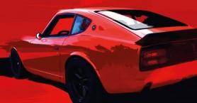 Η Nissan έγινε «φυτώριο» σχεδιαστών αυτοκινήτων στη Βραζιλία
