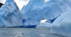 Οι κλιματικές αλλαγές των τελευταίων 129.000 χρόνων