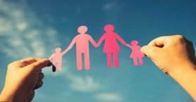 Ομάδα περιπάτου για μητέρες «Κινούμαι – κινώ – επικοινωνώ» στα Χανιά