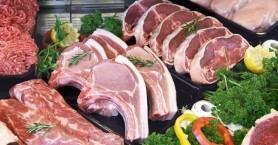 Η κλιματική αλλαγή επιταχύνεται από την... μεγάλη κατανάλωση κρέατος