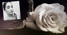 Από ασφυξία ο θάνατος της 22χρονης σε ξενοδοχείο στα Χανιά
