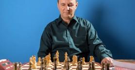 Σημαντική συνεργασία για το σκάκι του ΟΑΧ