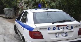 Συμμορία με τρεις γυναίκες λήστεψε μοτοσικλετιστή στην Πάτρα