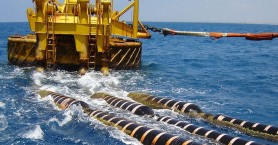 Ομόφωνο ναι στην ενεργειακή διασύνδεση της Κρήτης αλλά με σταθμό μετατροπής στην Κορακιά