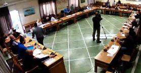 Νομικά θα κινηθεί ο δήμος Χανίων για τα ακίνητα στο Υπερταμείο