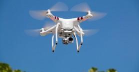 Εγκρίθηκε η χορηγία drone στην ΕΛΑΣ από τον Σύλλογο