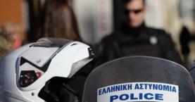 Καθημερινά στα Χανιά πραγματοποιούνται 17 εμφανείς περιπολίες από την ΕΛΑΣ