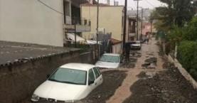 Εύβοια: Ταυτοποιήθηκε η σορός της αγνοούμενης από το Μαντούδι