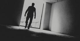 Hράκλειο: Αγνοείται 50χρονος άνδρας από το Σάββατο