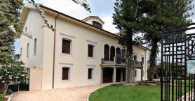 Το χειμερινό ωράριο επισκέψεων των μουσείων του Ιδρύματος «Ελευθέριος Κ. Βενιζέλος»
