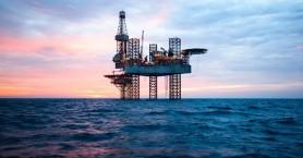 WWF και Greenpeace ζητούν καταψήφιση των συμβάσεων για τους υδρογονάνθρακες σε Κρήτη-Ιόνιο