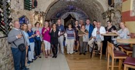 Ολοκληρώθηκε η «Εβδομάδα Κρητικού Κρασιού 2018» στο Ρέθυμνο