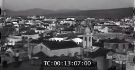 Σπάνιο βίντεο από την Κρήτη της δεκαετία 1910 -1920