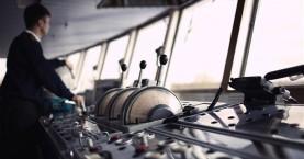 Σφράγισαν γραφείο εύρεσης ναυτικής εργασίας εφοπλιστή με καταγωγή από Κρήτη