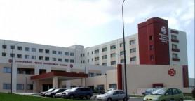 16 νέες προσλήψεις στο Νοσοκομείο Χανίων