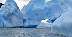 Έρευνα: Οι κλιματικές αλλαγές των τελευταίων 129.000 χρόνων