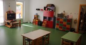 Δ. Χανίων: Νομιμοποίηση παιδικών σταθμών με παλιούς αντισεισμικούς κανονισμούς;